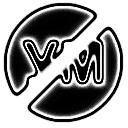 umpako.com
