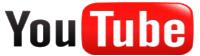 http://www.youtube.com/toponimanie